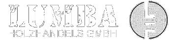 Lumba HolzhandelsGmbH - Holzhandel in Oberösterreich | Unsere Produkte: Duplex, Schnittholz, Betonschaltafeln, Schalungsträger, Kisten- und Palettenelemente, Einweg- und Mehrwegpaletten, Sonderpaletten (in Nadelholz und Buche), Brennholz, Briketts, Pellets, ... - Lumba in Österreich
